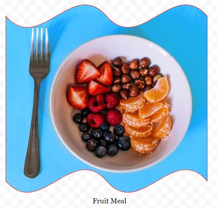 Crop image in Google Docs
